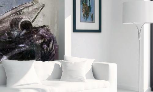 startseite opus1. Black Bedroom Furniture Sets. Home Design Ideas