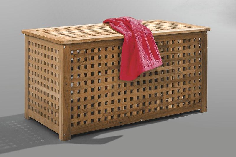 projekte opus1. Black Bedroom Furniture Sets. Home Design Ideas