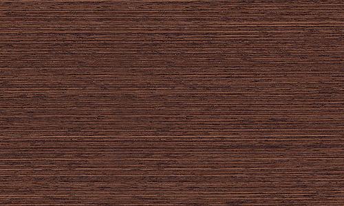 farbwelten farbgestaltung opus1. Black Bedroom Furniture Sets. Home Design Ideas